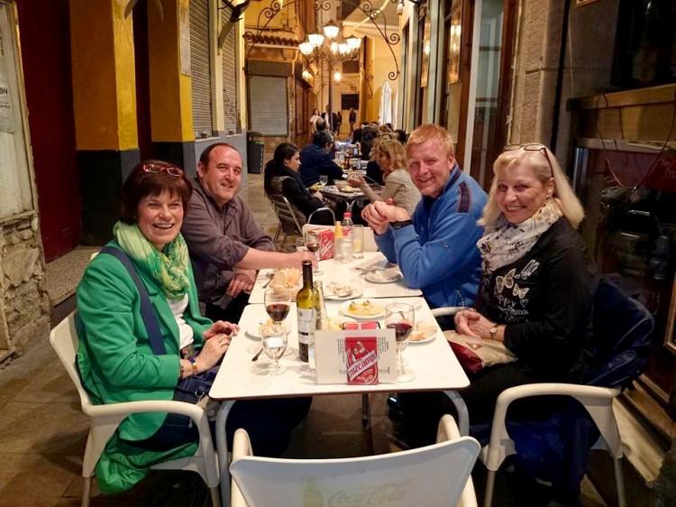 Malaga_Altstadt