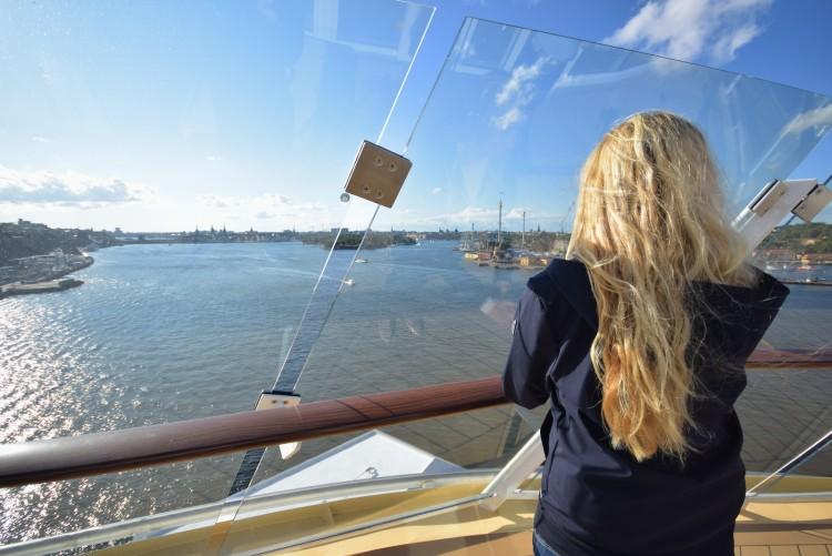 MeinSchiff4-Reisebericht-7