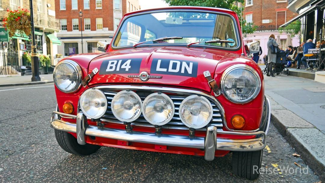 Mini_London_01