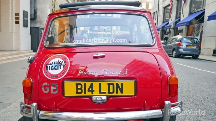 Mini_London_05