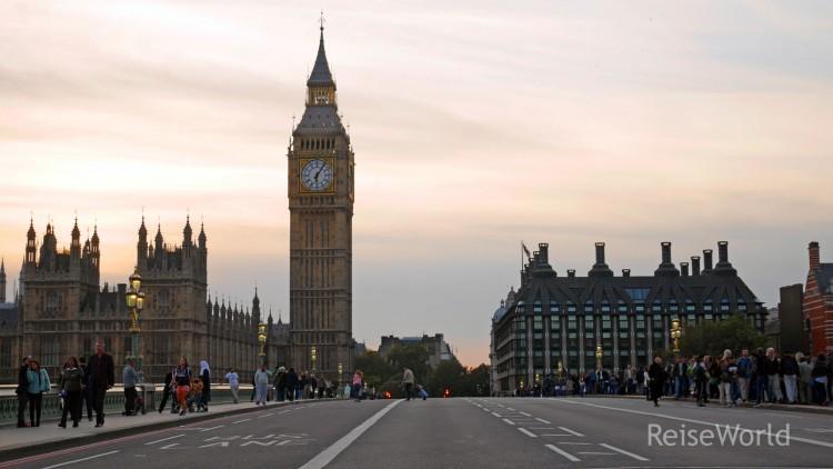 Mini_London_09