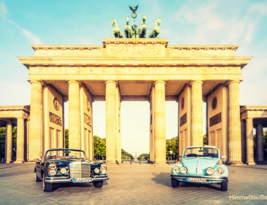 Oldtimer-Tour-Berlin-011