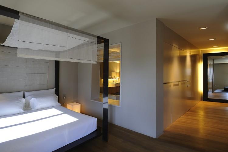 Omm_Hotel_Barcelona000