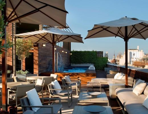 Omm_Hotel_Barcelona003