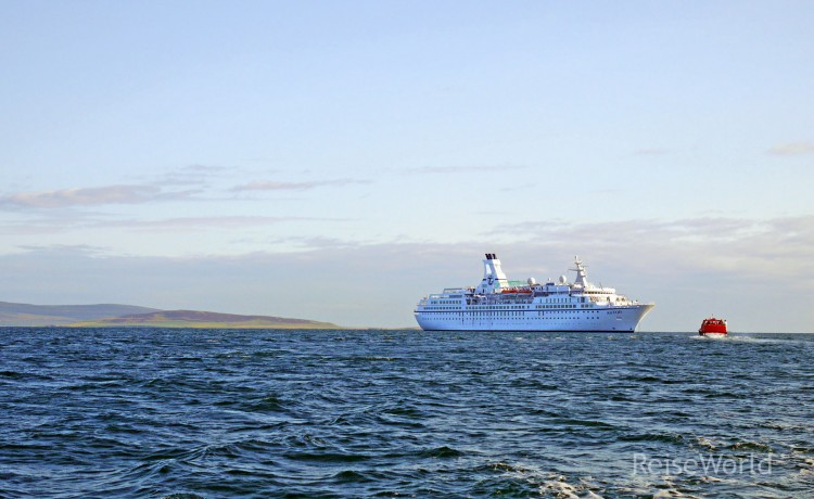 Orkney_Inseln_02