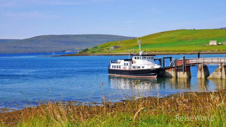 Orkney_Inseln_07