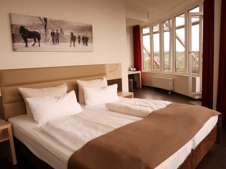 Oversum_Hotel_00
