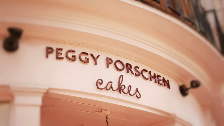Peggy-Porschen-0