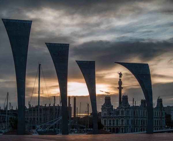 Port_de_Barcelona