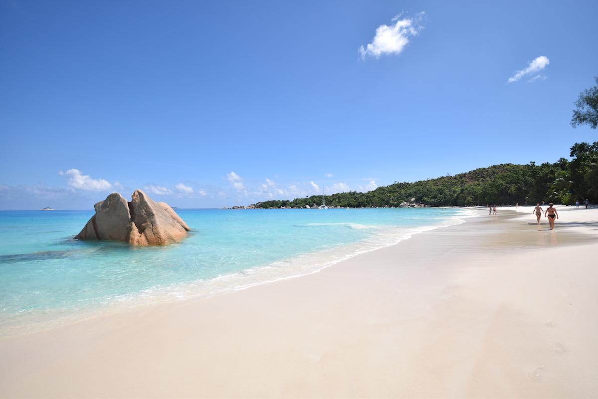 Praslin-Seychellen-1