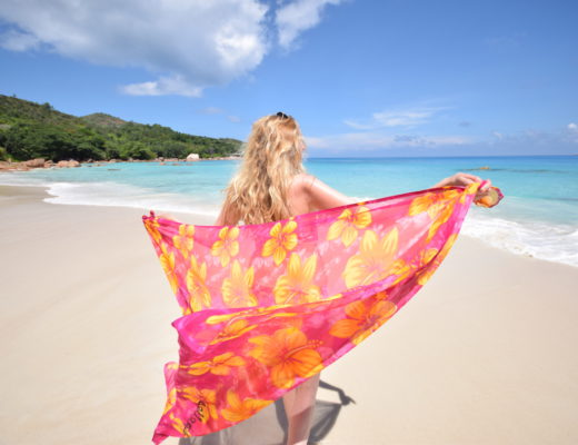 Praslin-Seychellen-2