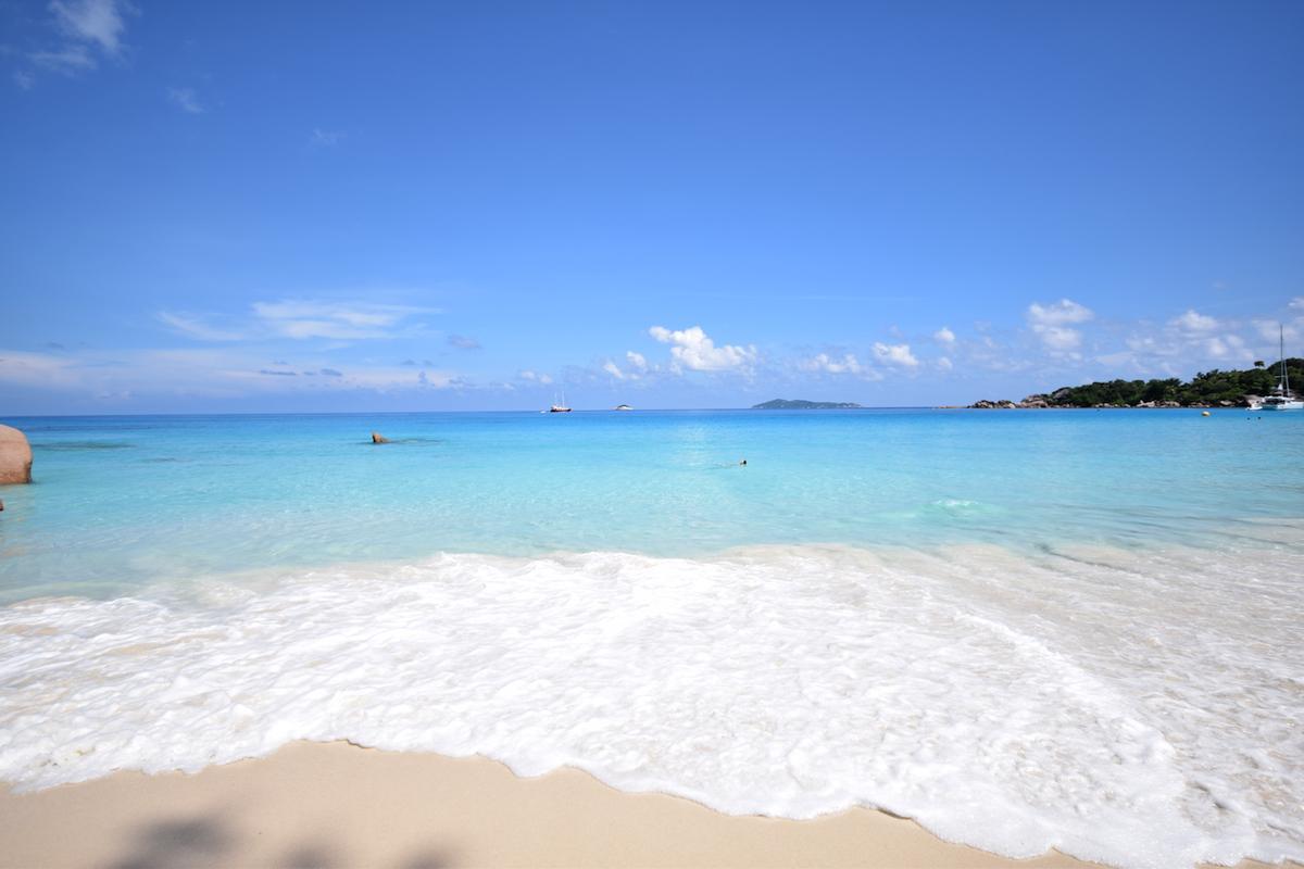 Praslin-Seychellen-4