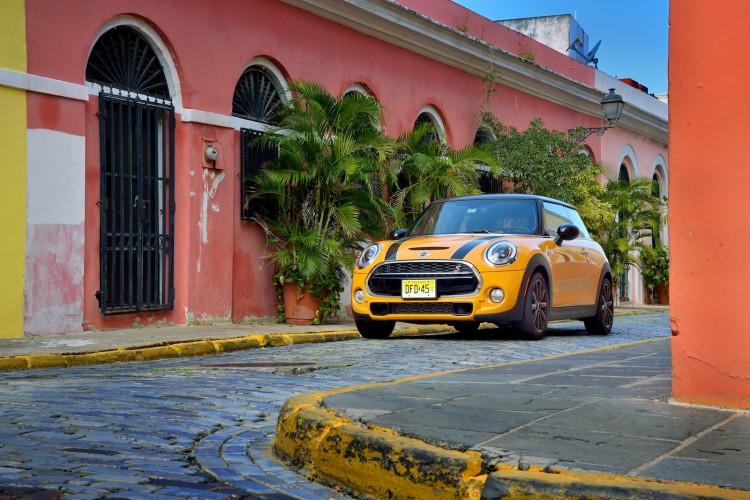 Puerto_Rico_0