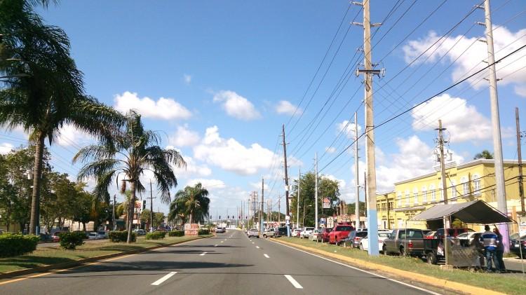 Puerto_Rico_2