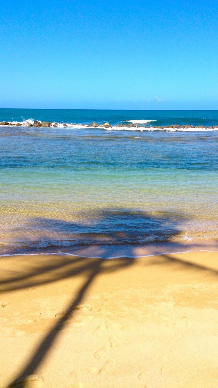 Puerto_Rico_4