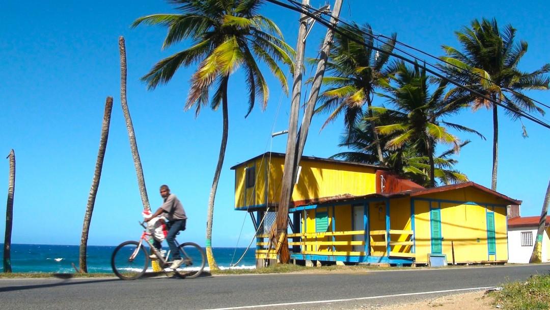 Puerto_Rico_6
