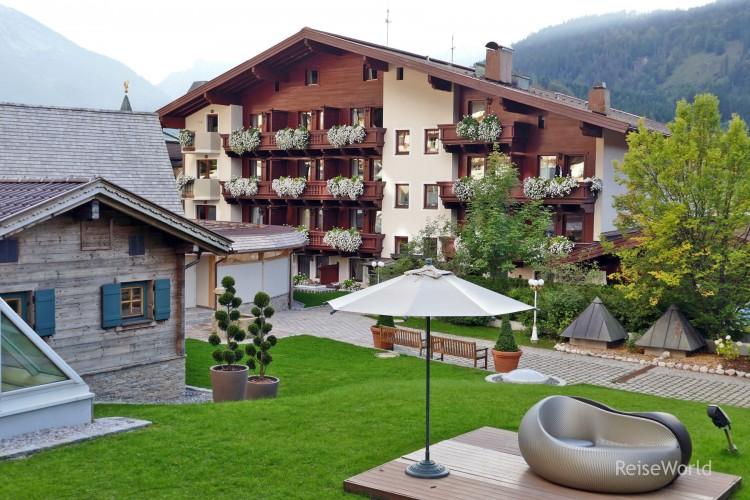Reiters_Posthotel_Achenkirch_2