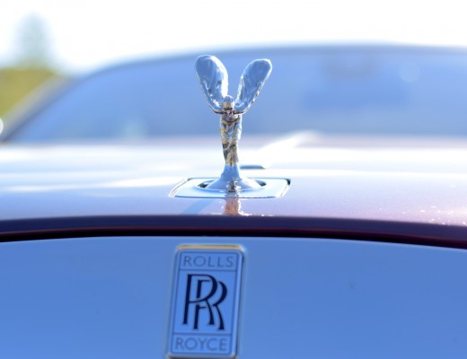 Rolls-Royce-Reisen_0