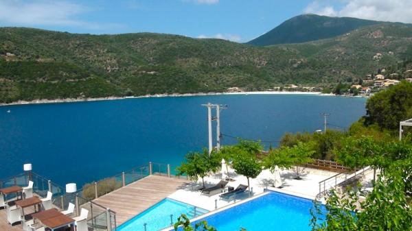 San_Nicolas_Resort_Lefkada-3