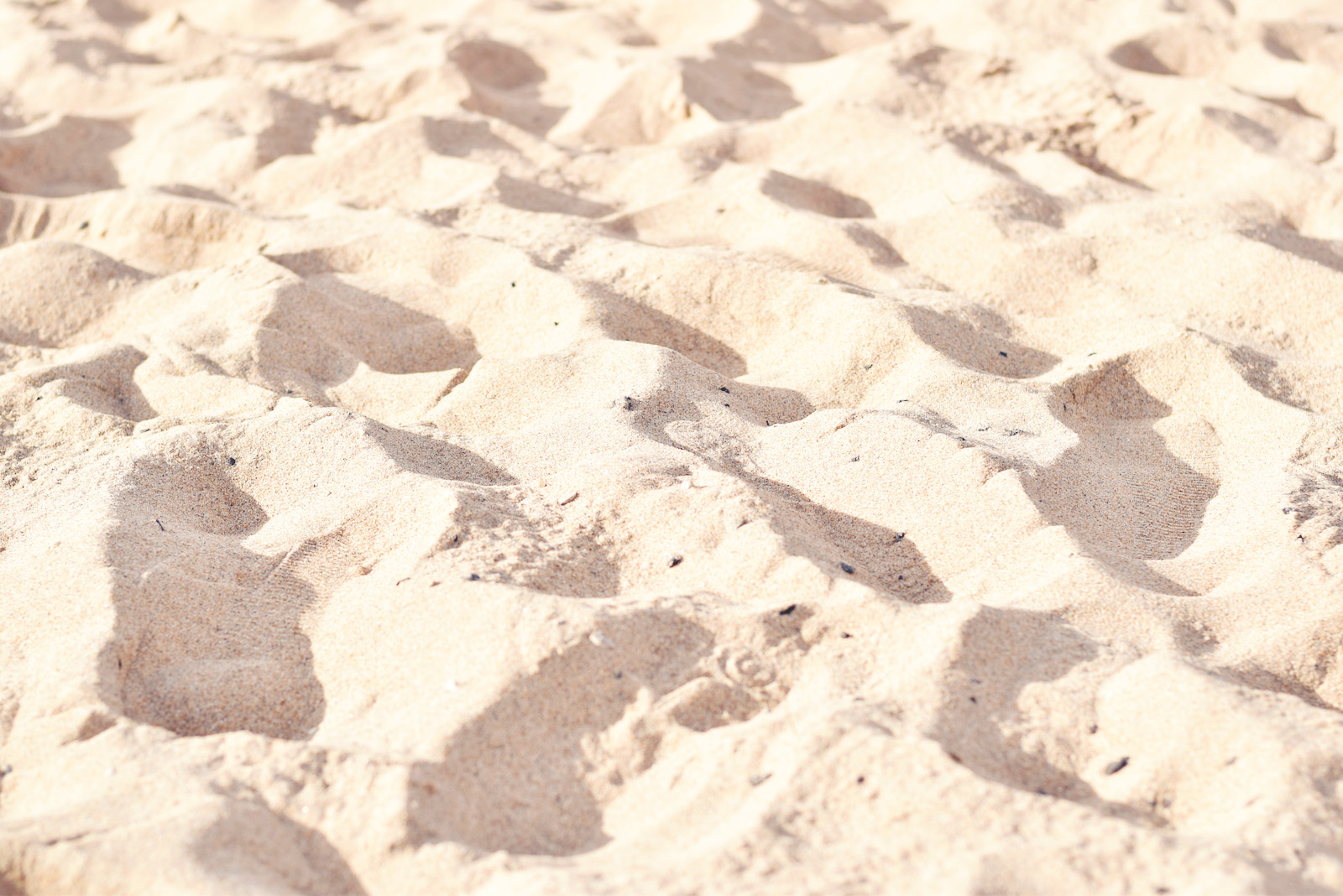 Sand-Praia-do-Guincho