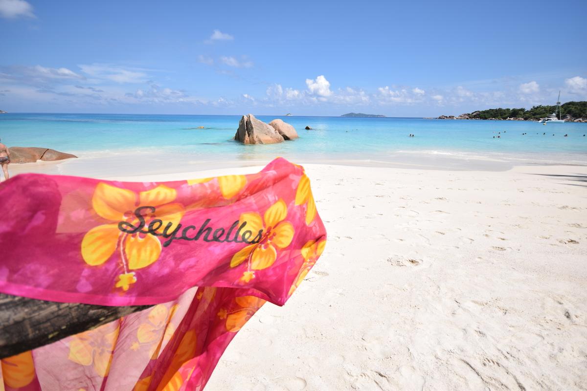 Schoensten-Straende-Seychellen-1