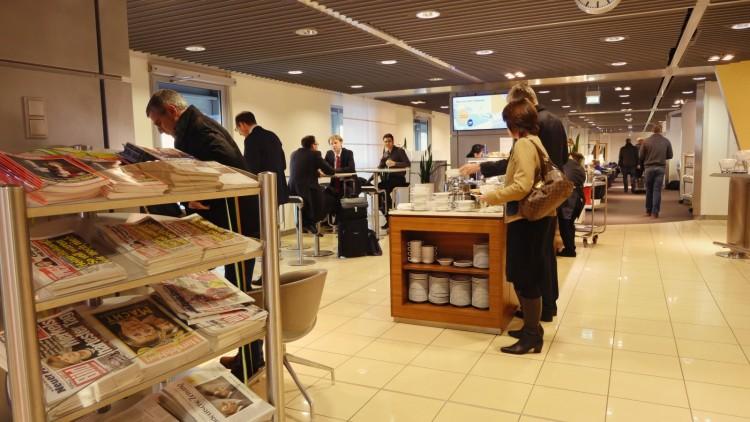 Senator-Lounge-Duesseldorf11