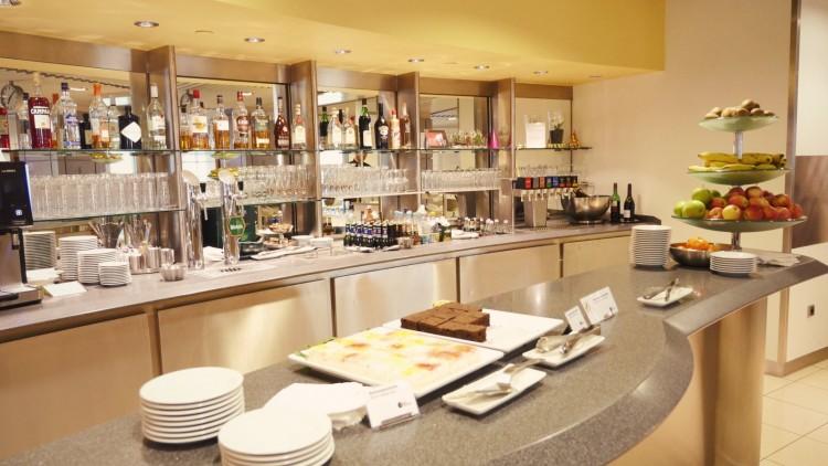 Senator-Lounge-Duesseldorf5