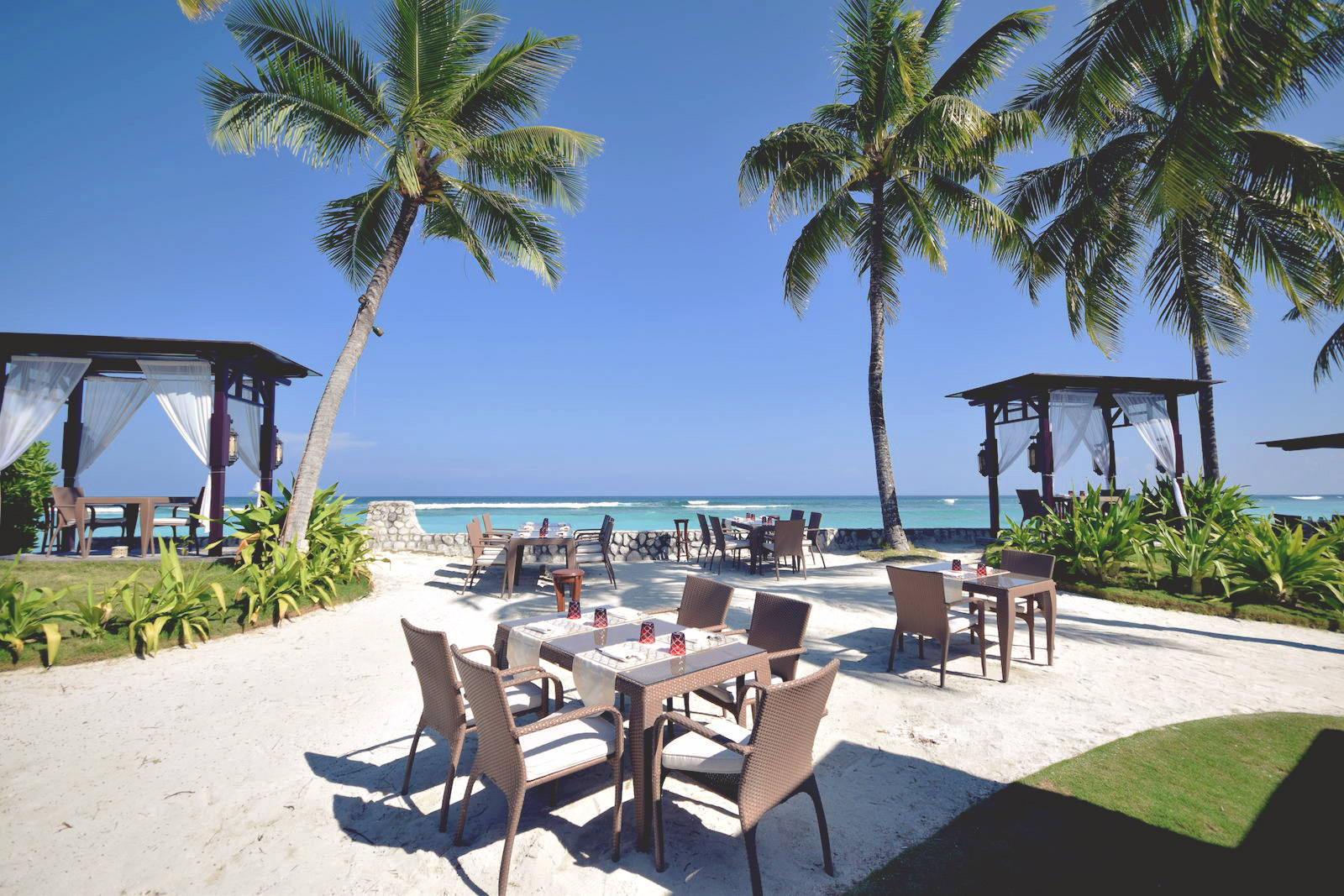 Shangri-La-Villingili_Restaurant
