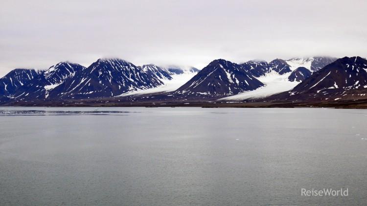 Spitzbergen_03