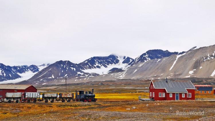 Spitzbergen_06