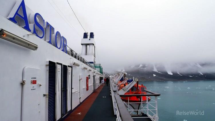 Spitzbergen_18