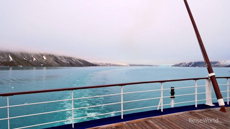 Spitzbergen_19