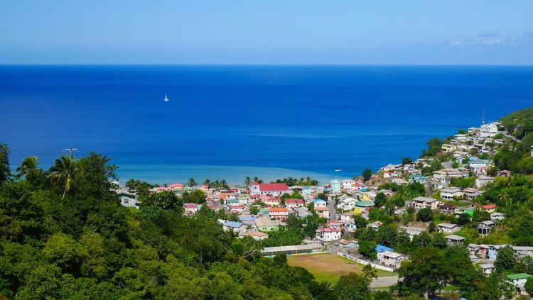 St-Lucia_Ausflugstipps-2