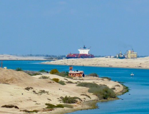 Suez-Kanal-Passage_02