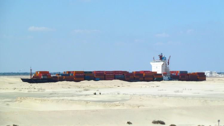 Suez-Kanal-Passage_03