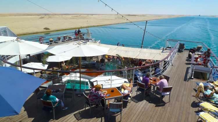 Suez-Kanal-Passage_04