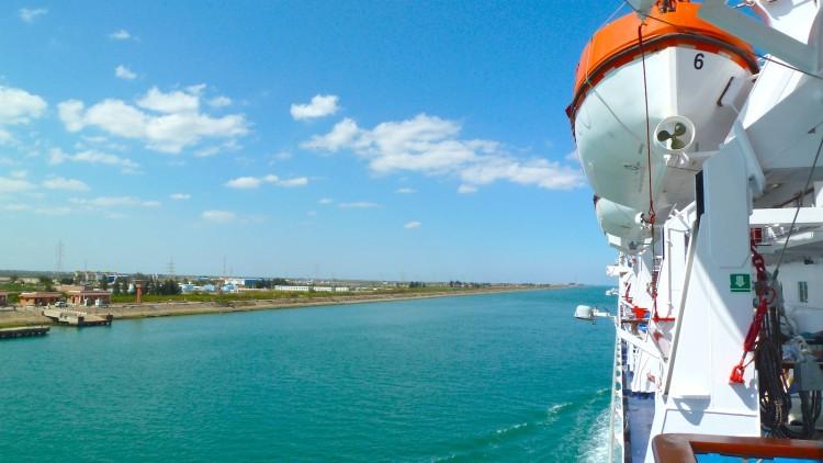 Suez-Kanal-Passage_05