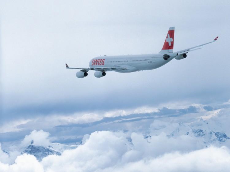 Swiss5