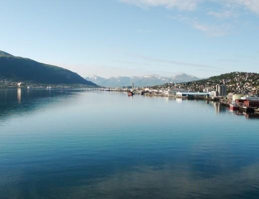 Tromsoe-3