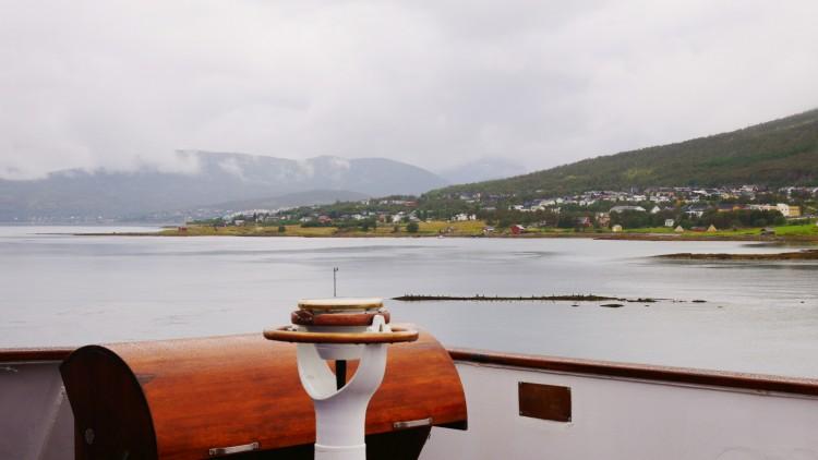 Tromsoe-4