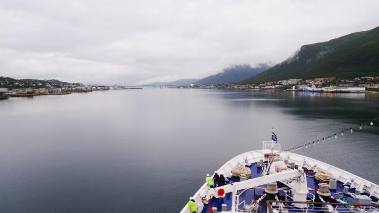 Tromsoe-5