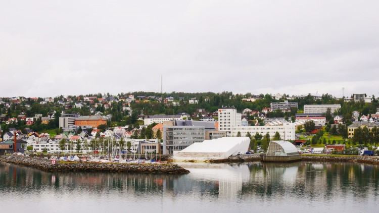 Tromsoe-6