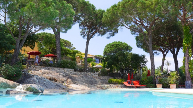 Villa_Marie_St_Tropez_15