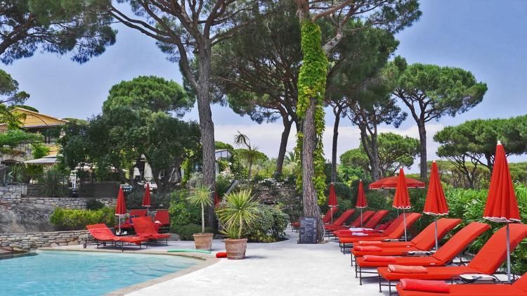 Villa_Marie_St_Tropez_17