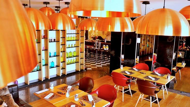 W_Hotel_Verbier_100