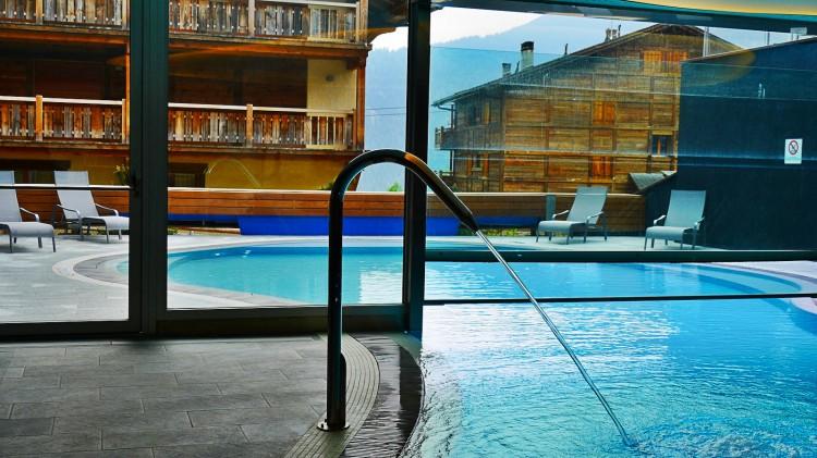 W_Hotel_Verbier_188