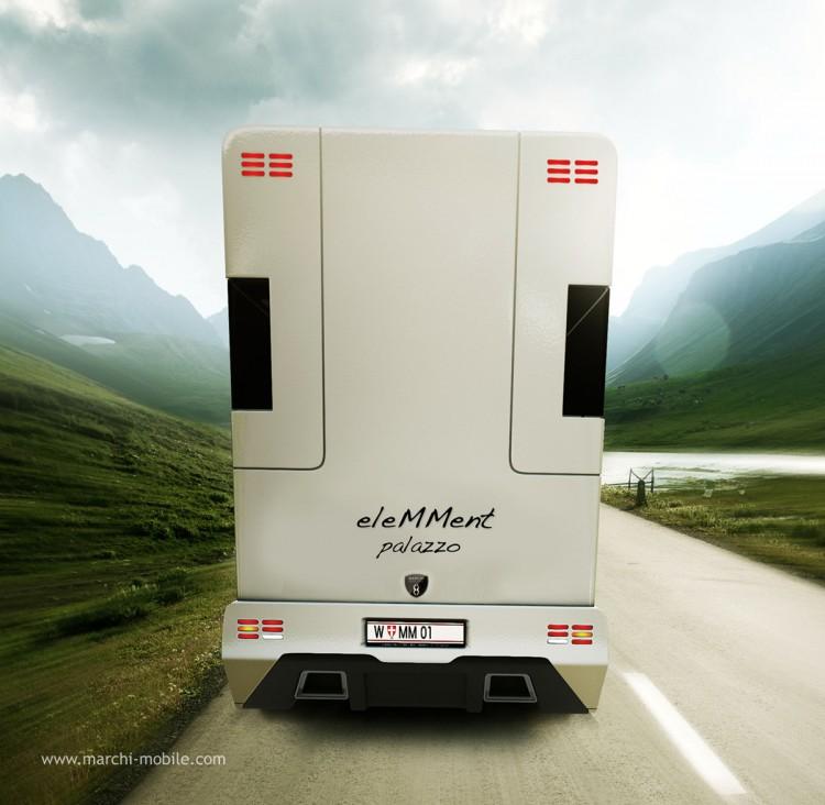 Wohnmobile_4