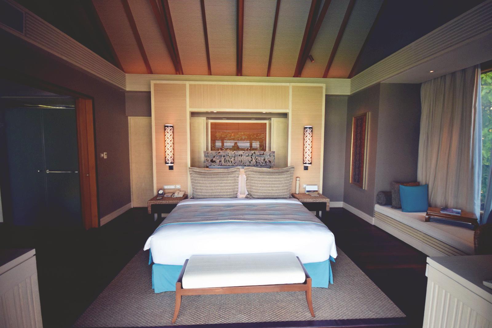 Zimmer-Shangri-La-Villingili