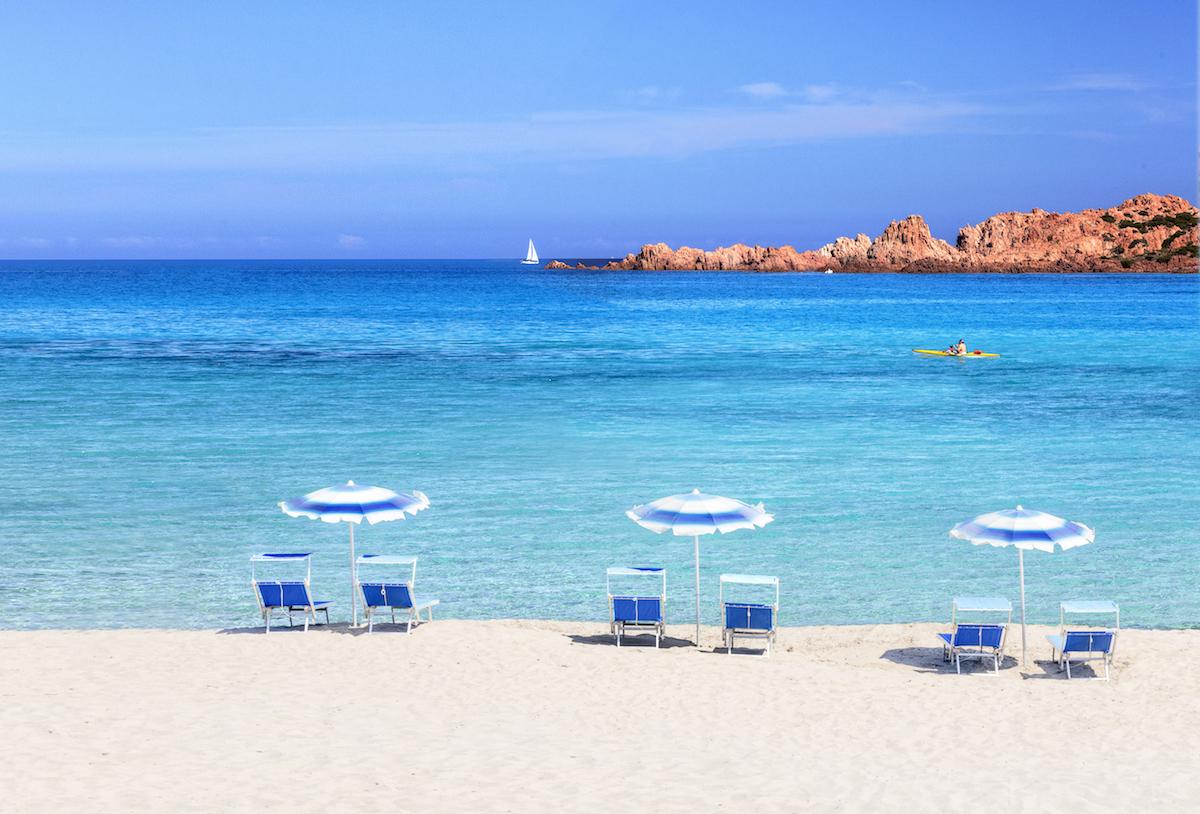 10_marinedda_spiaggia_3_ombrelloni_2_rgb