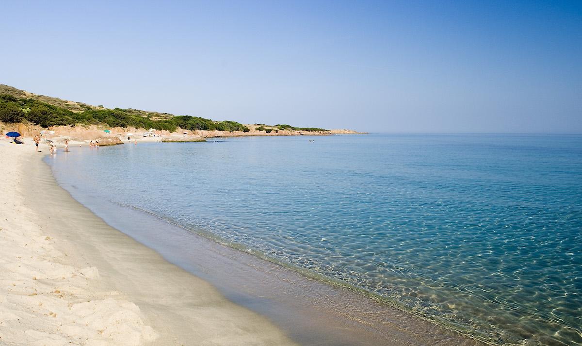 15_marinedda_spiaggia_desertargb